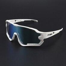 2020 nowe przedmioty sportowe mężczyźni i kobiety odkryty górski rower szosowy rower MTB okulary przeciwsłoneczne okulary na motocykl okulary óculos Ciclismo