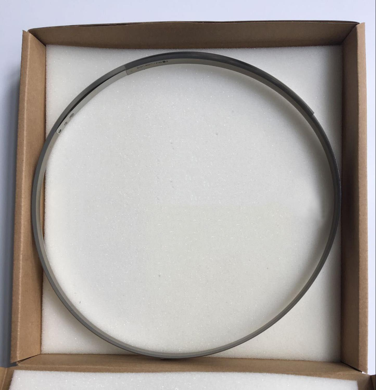 Q6652-60148 Q6652-60119 Encoder Strip 60inch 60