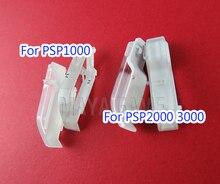 1set Original LR Taste Schlüssel für Sony PSP 3000 2000 1000 LR Trigger Tasten Klar Taste für PSP1000 PSP2000 PSP3000 LR taste