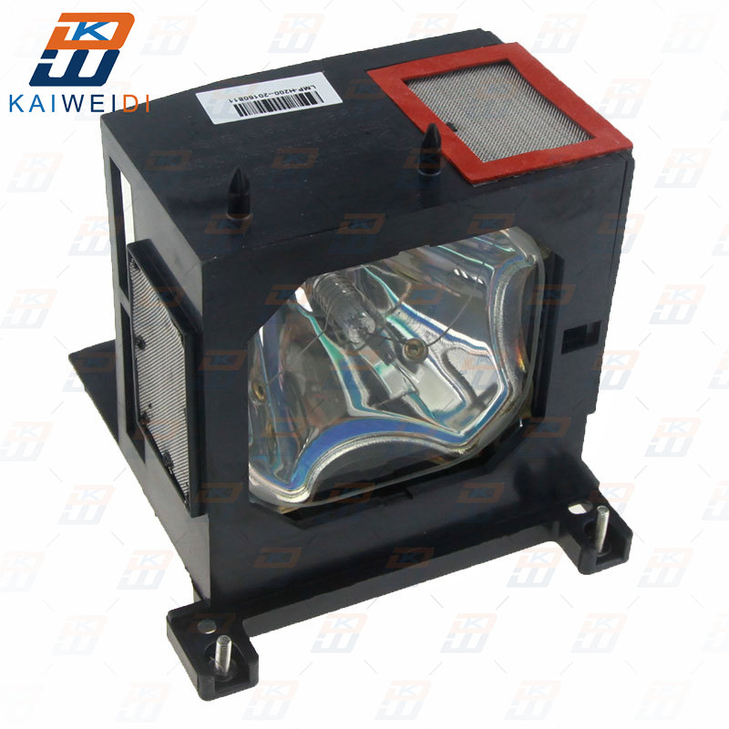 LMP-H200 Projector Lamp Bulb For Sony VPL-VW40, VPLVW40, VPL-VW50, VPLVW50, VPL-VW60, VPLVW60 Projectors