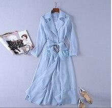 2021 со шнуровкой из кружева up ветровка платье для женщин с