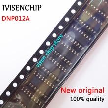 5 10 Chiếc DNP012A DNP012 SOP 16