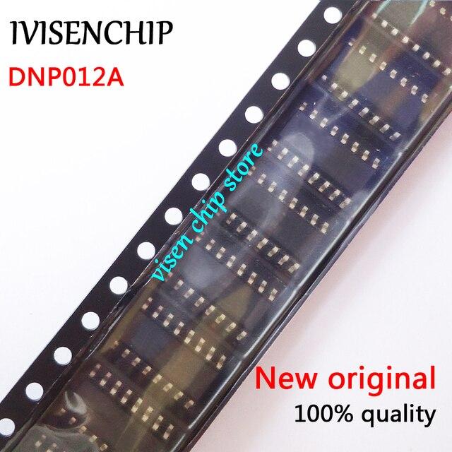 5 10 قطعة DNP012A DNP012 SOP 16