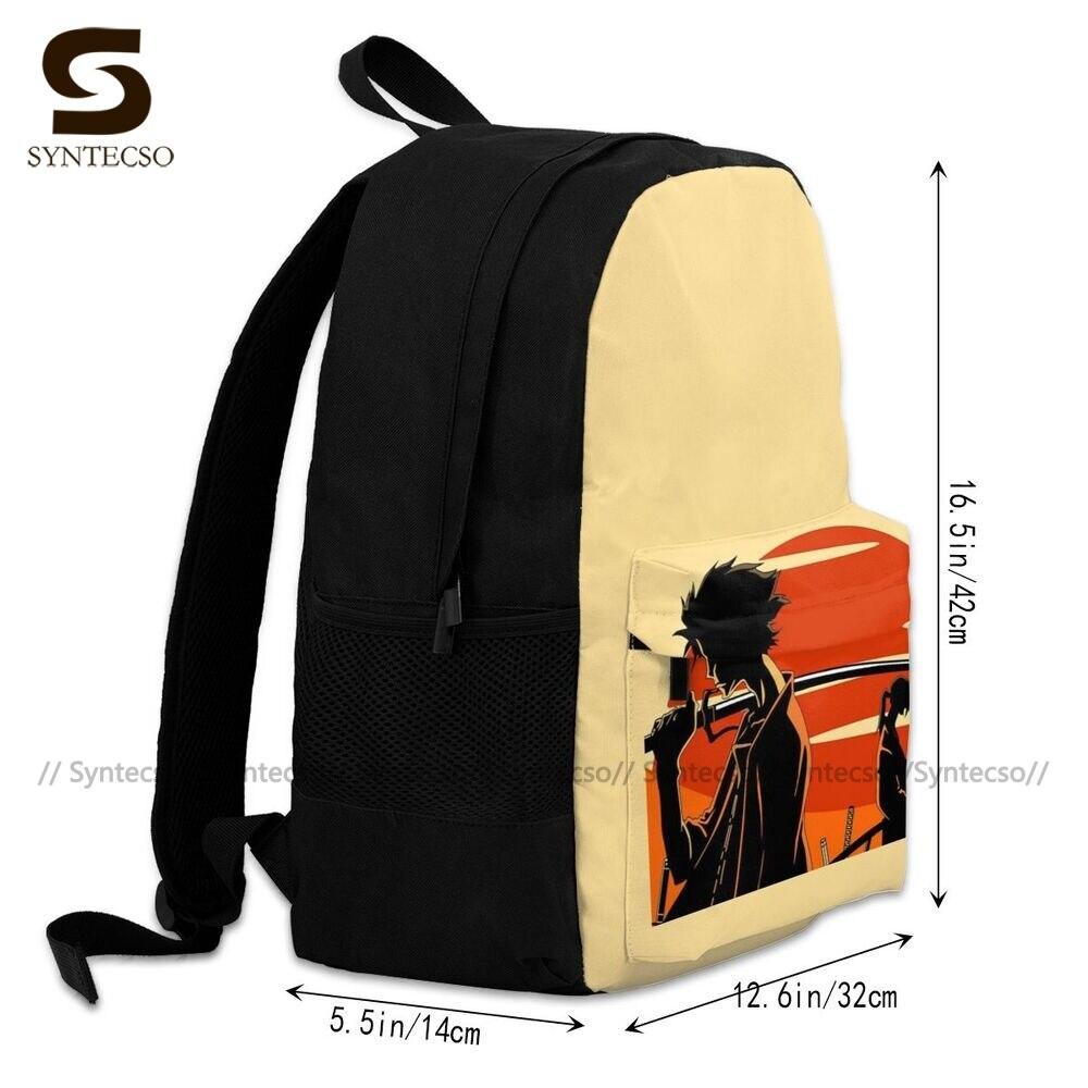 H18e64de59ab04535a23889ef29ccfcf4i - Anime Backpacks