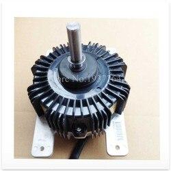 Nowy dla silnik 909 RHXYQ8-10PY1 RZQ250-350SY1/RHXYQ8-10AB silnik wentylatora dobra praca