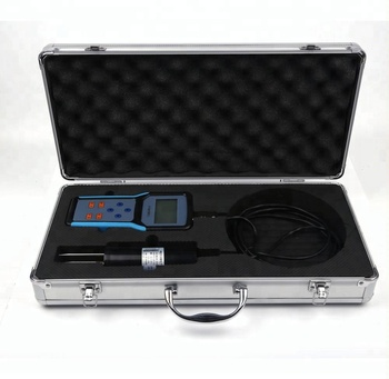 High Quality Soil Moisture Meter Analyzer Speedy Moisture Tester прожектор светодиодный 50 вт glanzen fad 0030 50