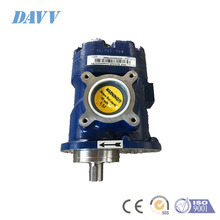TMC Europe Air End 8DA 11-15 KW Compressor Electronic Motor