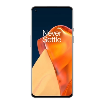 OnePlus 9 5G One Plus Snapdragon 888 8GB 128GB Smartphone 6.55'' 120Hz Fluid AMOLED Display Hasselblad Camera Cell phones 3