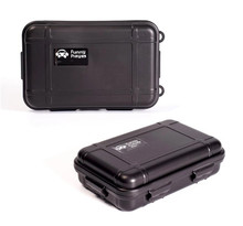 FUNNYPLAYING FOR GAMEBOY ADVANCE / GBA   WATERPROOF & SHOCKPROOF PROTECTION / STORAGE BOX(5.31 X 3.15  X 1.53  )