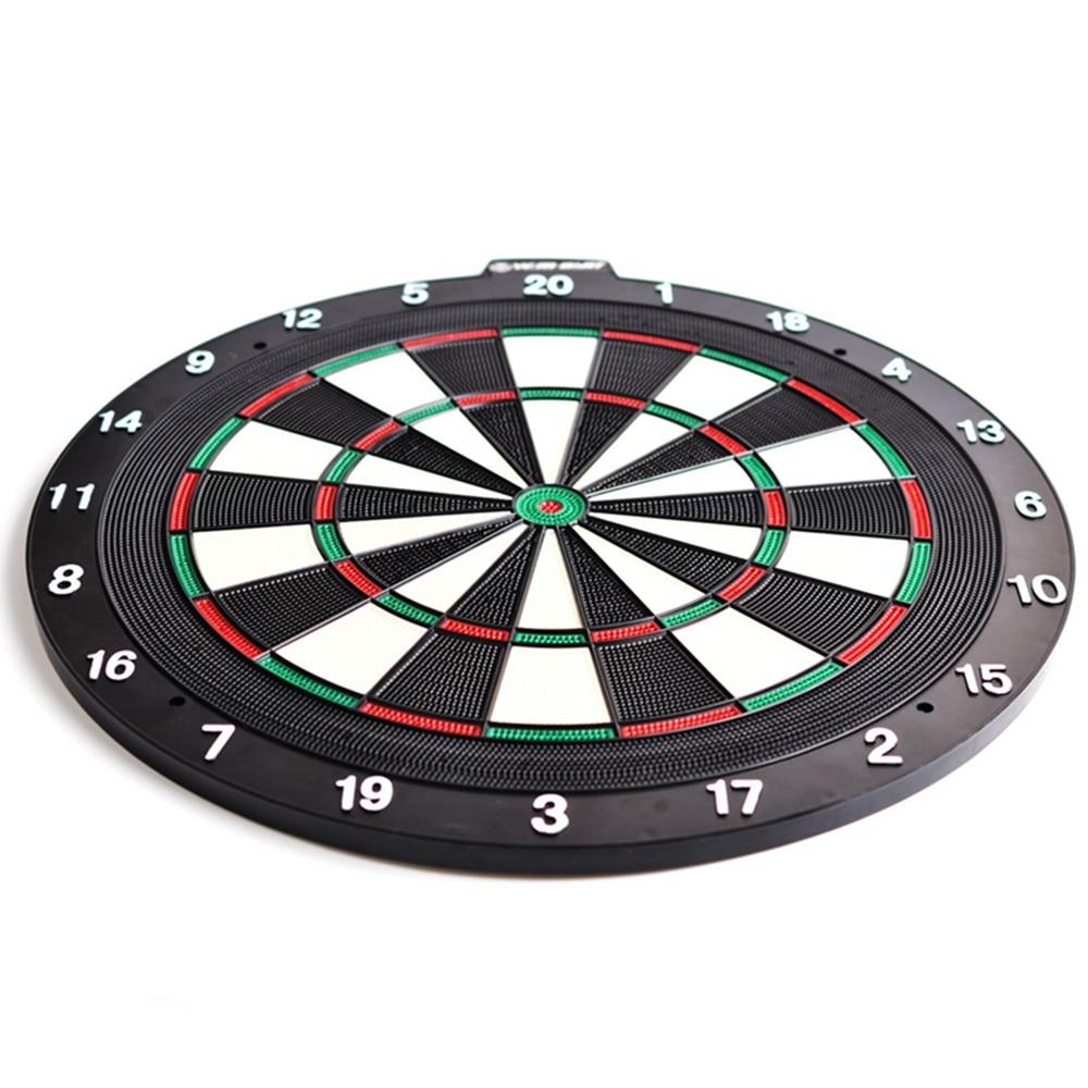Details about  /WIN.MAX Darts Plastic Tip,Soft Tip Darts Set,12 Pcs 18 Gram with 100 Extra Da...