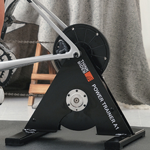 Bike Trainer Bicycle Power ZWIFT Thinkrider A1 Mtb-Road Warm-Up No-Need Preset Perfpro