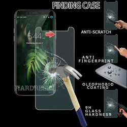 На Алиэкспресс купить чехол для смартфона protective tempered glass suitable for xgody d27/m78 pro/p20/s10/ x18/x20/ x22 screen protector tempered glass safety film case
