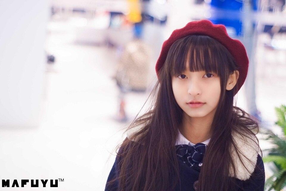 ★微博红人★神楽坂真冬-日常系列A插图