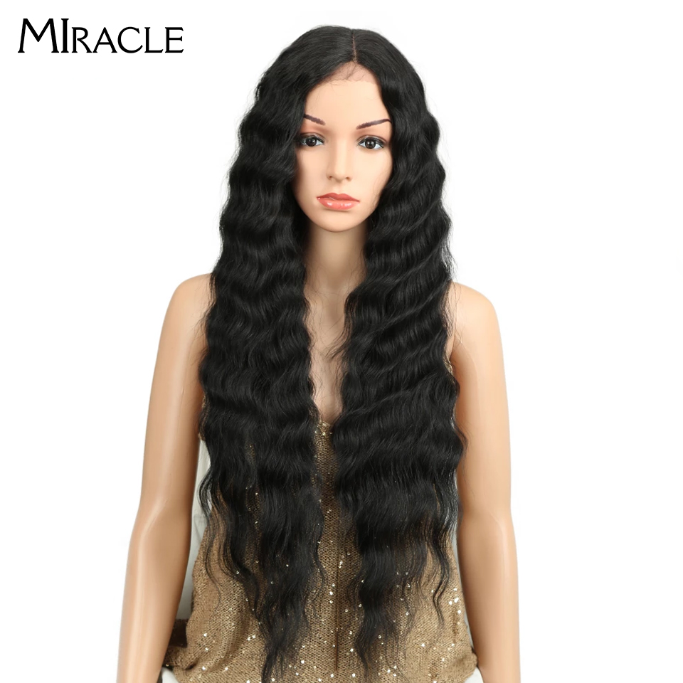 Miracle 30