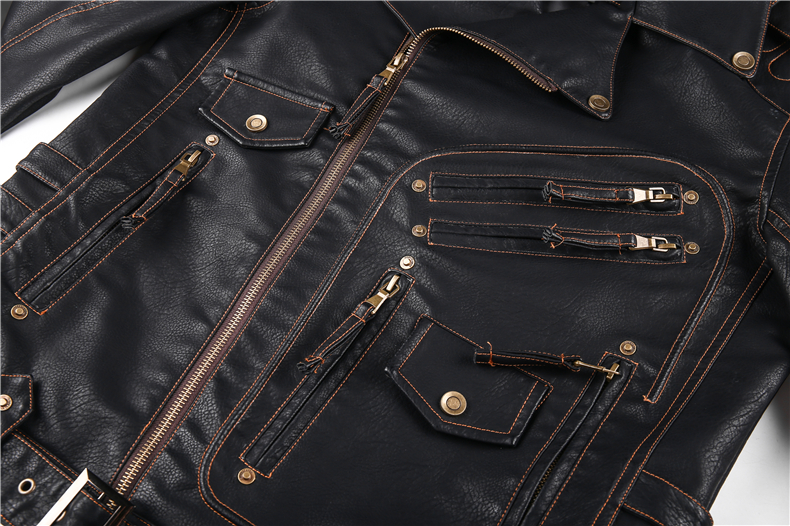mens pu jacket03