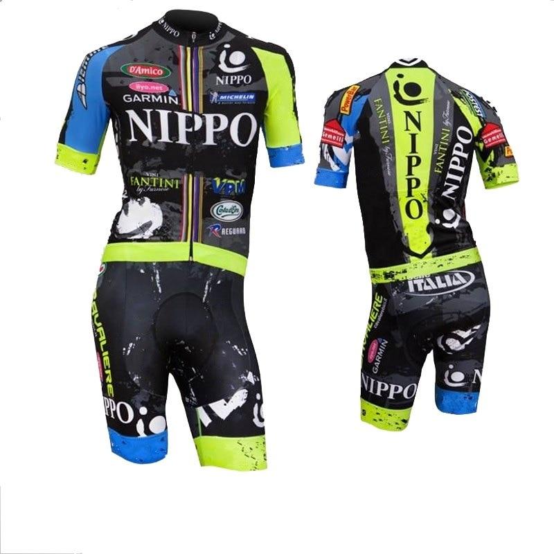 Men/'s Scott Factory Racing Quick Dry Pro Team Short Sleeve Cycling Jersey