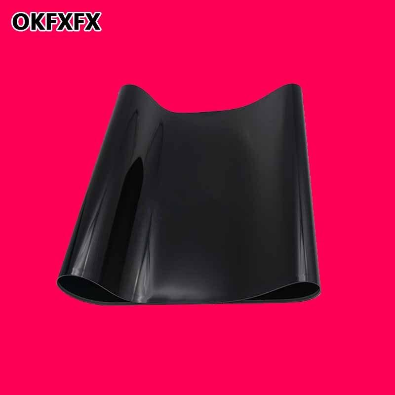 1x novo compativel de alta qualidade c220 c280 c360 correia transferencia para konica minolta bizhub c220
