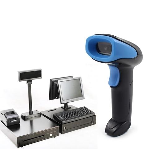 m7 2d scanner de codigo barras