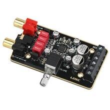 2.0 Ch Pam8620 Digital Amplifier Audio Board 2 x 15W Audio Stereo For Diy Speaker Amplifier Board Accessories Dc 8V-26V tda7297 audio power amplifier module double channel 10 50w dc 6 18v 2 15w 15w 15w