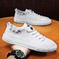 Качественные мужские кожаные Повседневные Удобные мужские туфли унисекс Уличная обувь для прогулок Мужская обувь Zapatos De Hombre777