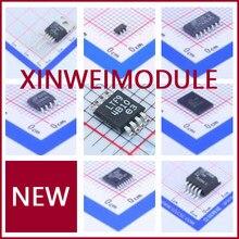 LT1963EQ-2.5 LT1963EQ-2.5 to263 # pbf   ltc3832egn 3832 SSOP-16 # trpbf novos produtos quentes