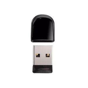 Metal Waterproof USB Flash Drive 64GB thumbdrive 16GB 8GB Pendrive 32GB Flash Memory Stick 128GB waterproof Pen Drive usb disk