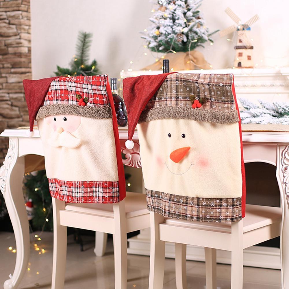 Christmas Curtain Couplet 1