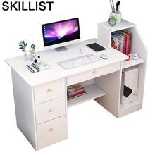 Stand Tafel Para Small Dobravel Bed Notebook Escritorio De Oficina Mesa Portatil Tablo Bedside Laptop Desk Study Computer Table