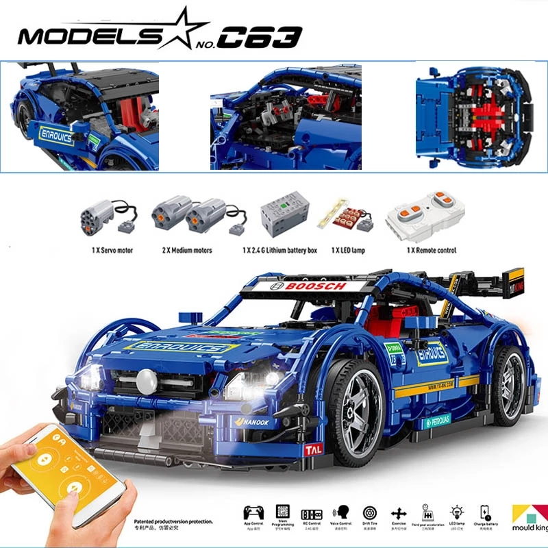 13073-Technic-Set-Blue-Super-Racing-Car-Building-Blocks-Bricks-Compatible-AGM-C63-MOC-6687-Toys.jpg_.webp (1)