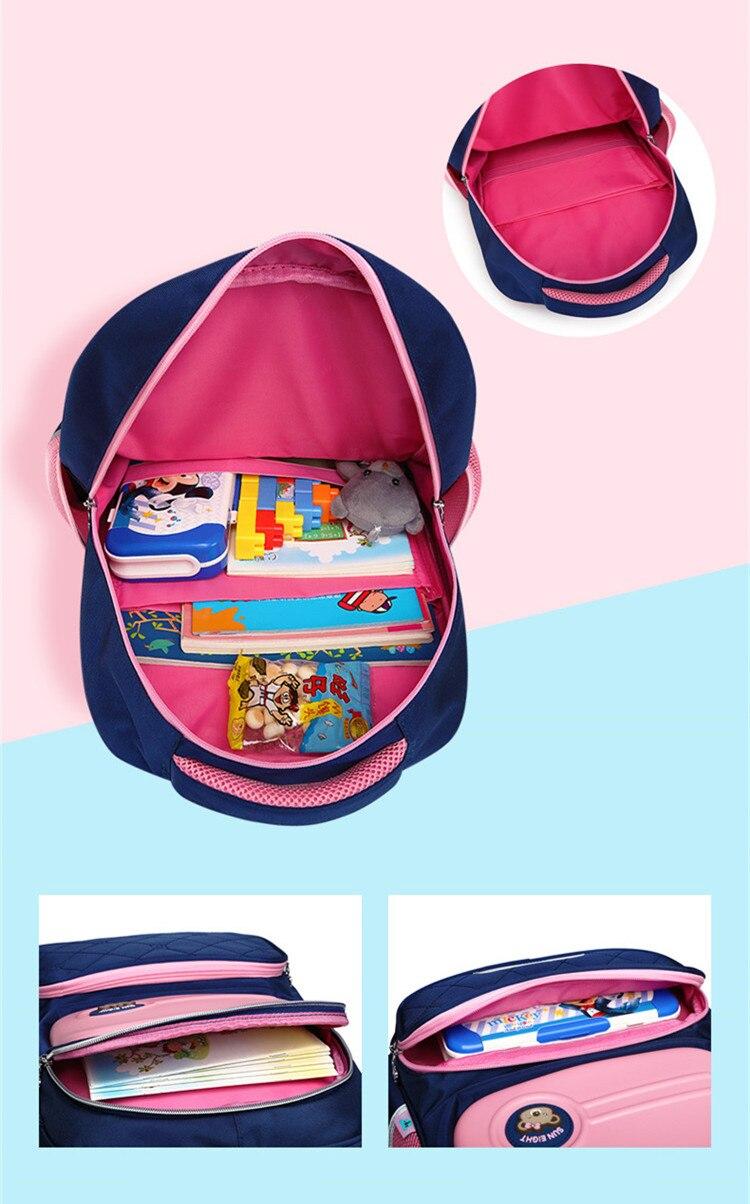 Orthopedic Backpack (9)