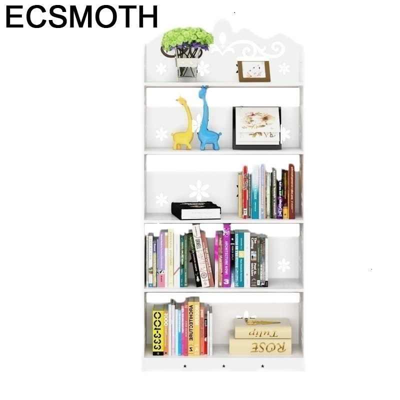 Muebles Estantes Para Libros.Expositor Mobilya Cabinet Boekenkast Industrial Estanteria Para Libro Decoracion Muebles Europeos Decoracion Estanteria De Libros