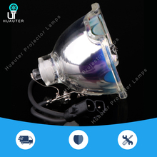 New NP39LP Projector Bare Lamp Bulb for NEC NP-P502H/NP-P502HJD/NP-P502W/NP-P502WJD with 180 days warranty hot selling np20lp original projector bare lamp uhp 280 245w for ne c np u300x np u310x
