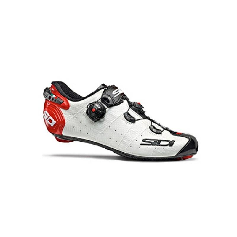 Sidi Drako 2 chaussures de verrouillage vtt chaussures Vent carbone chaussures vtt chaussures de cyclisme chaussures de vélo