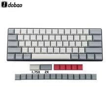 Cơ Keycap Cherry Idobao