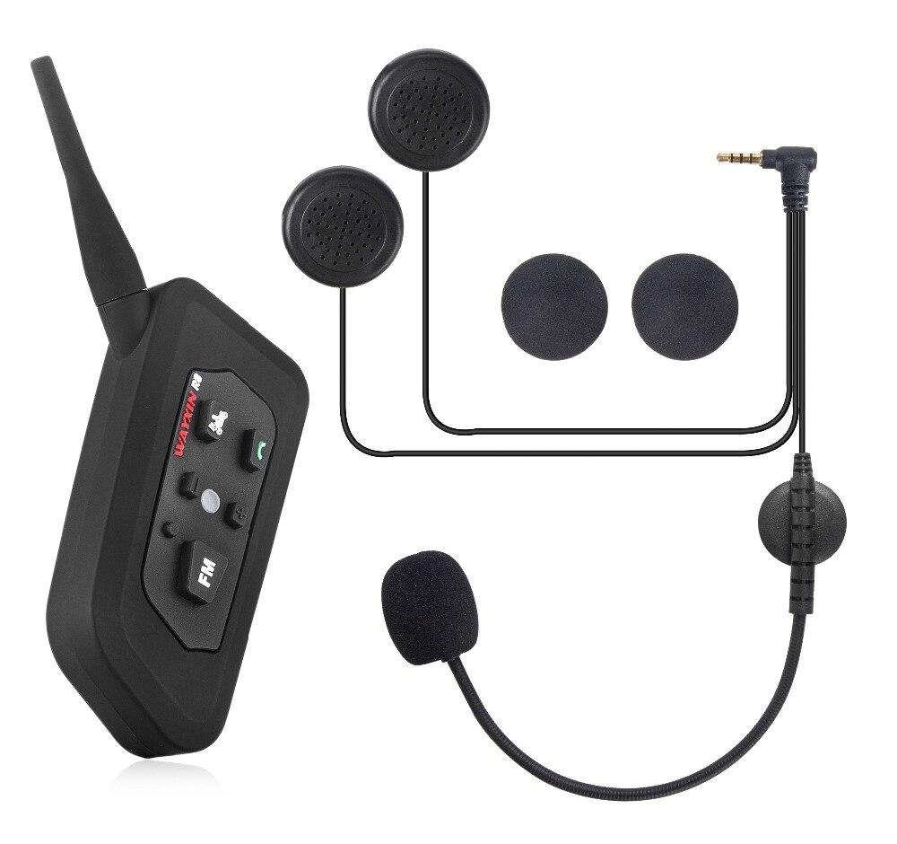 rádio, bluetooth, comunicador, mp3 celular