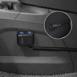 1 комплект автомобиля скрытые зажимы линия рукав крышка кабель зажим органайзеры автомобиль Луч зажим интерьерные аксессуары автомобиль-С...
