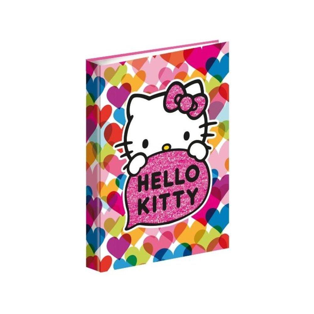 Hello Kitty 52145-Wallet