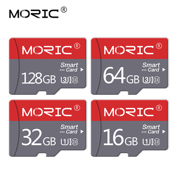 Micro SD Card Memory card Class10 8GB 12GB SD/TF Flash Card 256G 128GB carte sd memoria 64GB 32GB 16GB for Phone image