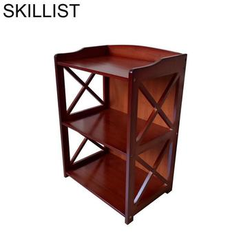 Home Madera Estanteria Para Libro Display Industrial Bois Librero Decoracao Retro Decoration Furniture Bookcase Book Case Rack casa decoracao bureau meuble mueble estanteria madera librero dekorasyon wood furniture retro decoration bookcase book case rack
