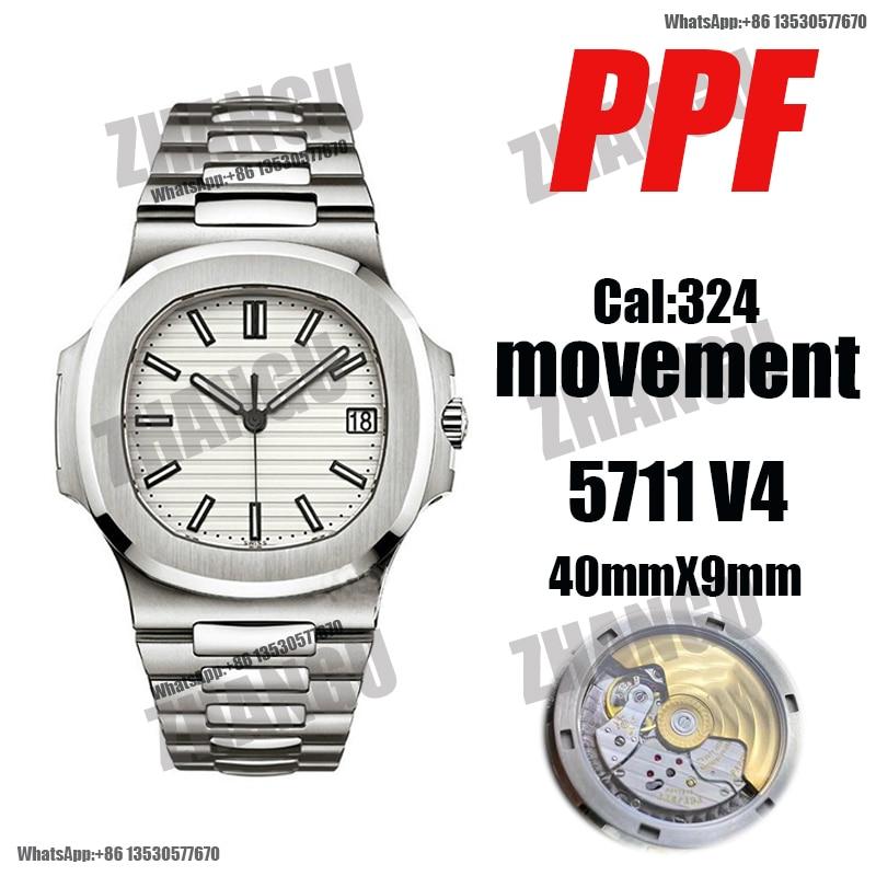 AAA Watch Automatic Watch Men