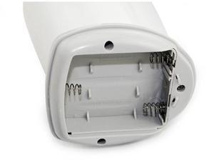 Image 2 - Mini eletrônico fresco frigorífico odores removedor de peças de geladeira