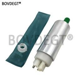 Elektryczna pompa paliwa dla BMW 5 Touring 5 E34 7 E32 motocykli BMW K1200LT itp. 0580453021 0580314123 0580314071 16141180318