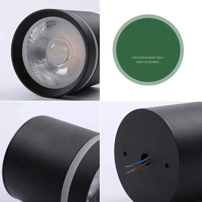 Dimmable-Cylinder-LED-Downlights-10W-12W-15W-COB-LED-Ceiling-Spot-Lights-AC85-265V-LED-Background.jpg_Q90.jpg_.webp (3)