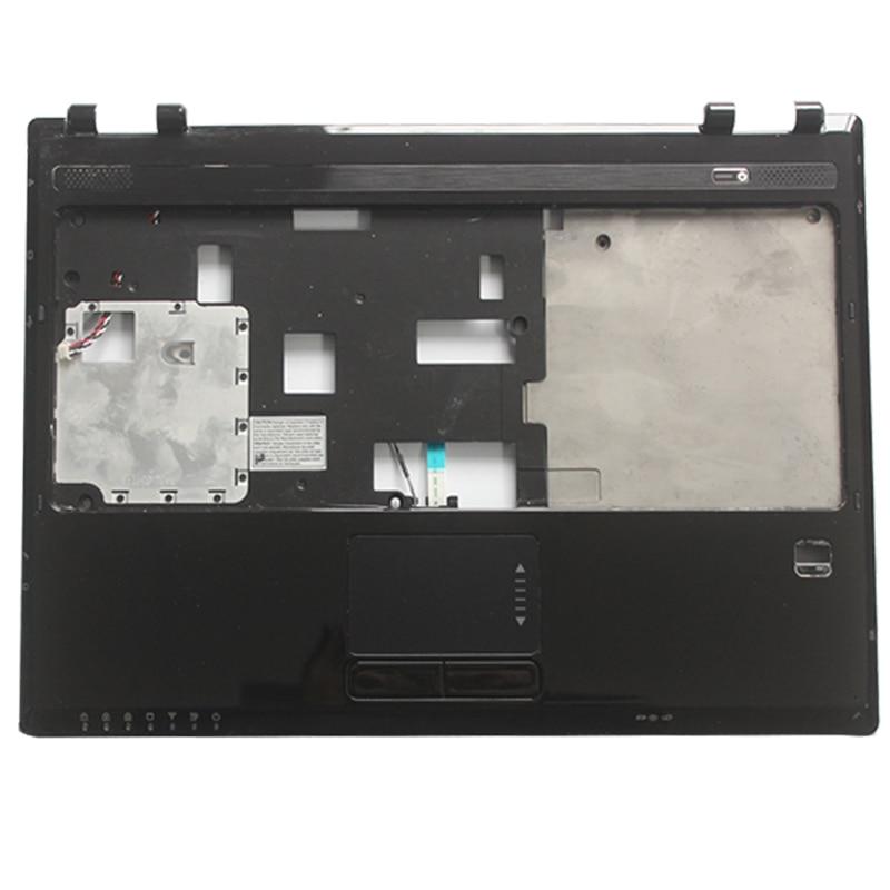 laptop case cover for samsung X460 NP X460 BA81-05548A Palmrest COVER