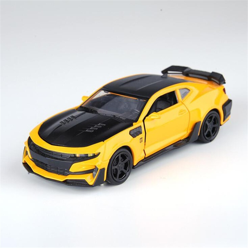 1:36 Alloy Diecasts & Toy Vehicles model car toys collection pull back model kids toys Christmas birthday gifts