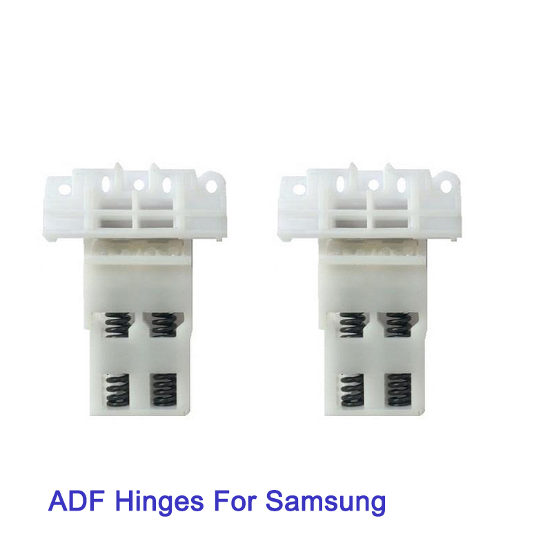 10PC ORIGINAL Samsung JC97-03220A SCX 4824 4720 4835 5637 WC 3210 3220 ADF HINGE