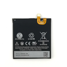 NEW Original 2770mAh B2PW4100 battery for HTC FOR Google Pixel/Nexus S1 High Quality Battery+Tracking Number цена