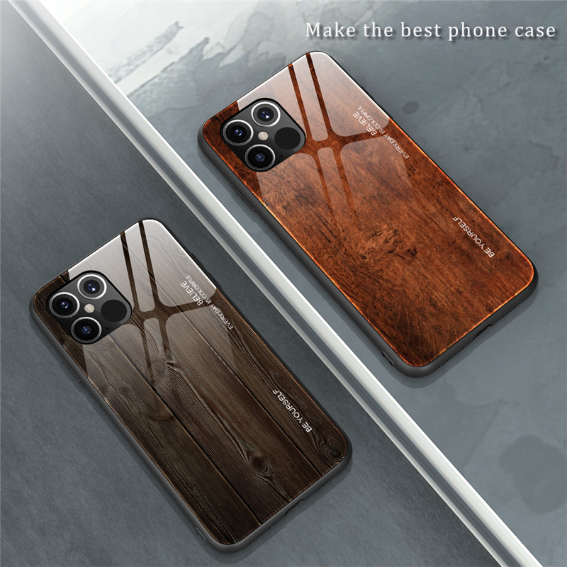 iphone 12 Pro max luxury case