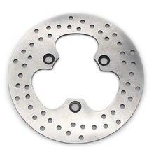 Мотоциклетные задние дисковые тормоза Для sym joyride eu3 125