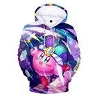 New Sale Anime Kirby...